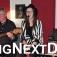 LivingNextDoor - Livekonzert - Bistro Katt - Wermelskirchen