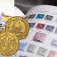 Kostenloser Schätzungstag für Briefmarken, Münzen, Schmuck & Uhren