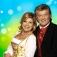 Marianne & Michael präsentieren: Die lustigen Musikanten - unterwegs