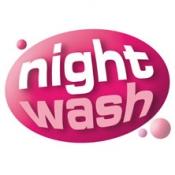 NightWash Live - mit neuen Gästen