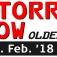 Motorrad Show 2018