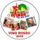 Vino Rosso - Kölsche Livemusik Im Roten Ochsen In Köln