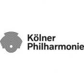 PhilharmonieVeedel Baby - für Babys bis 12 Monate