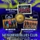 Swedish German Rock Project Vol. 4 Im Meisenfrei Blues Club Bremen