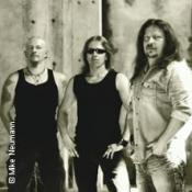 Bellbreaker: AC/DC Covershow