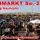 Flohmarkt In Frieberg Am Baumarkt