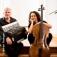 Klaus Paier & Asja Valcic Quartett