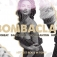 Bombaclat – Hottest Beats in Town – 19/05/17 – 16+