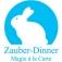 Zauber-dinner