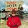 Edgar Wallace und der Hexer von Yukon Bay