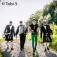 MacC&C Celtic Four: Schottisch Irische Nacht 2018
