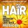 Hair - The American Tribal Love-Rock Musical