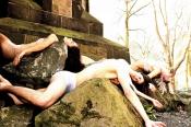 "Premiere: Bibiana Jiménez - ""Kölsche Mädche"" – 2. Teil Der Xx-trilogie"