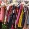 Frauenkleider- und Kindersachenbörse
