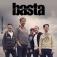 BASTA-A-Cappella Tour 2018