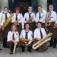 Klassik im Park - Matinée in Weiß trifft Sommerkonzert