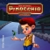 Pinocchio - das Musical für die ganze Familie