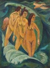"""SPOT ON: 1937. Die Aktion """"Entartete Kunst"""" in Düsseldorf"""