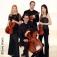Konzerthaus Quartett Berlin