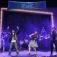 Azzurro - Das Italo-Pop Musical