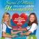 Sigrid & Marina präsentieren: Heimatgefühle 2018 - Das Konzertprogramm mit Herz