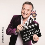 Jörg Knör - Jahresrückblick - Das wars mit Stars!