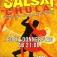 Salsa Chula • Die Salsa und Latino-Party