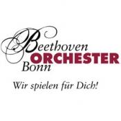 Karnevalskonzert Beethoven Orchester Bonn
