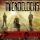 microClocks Support: Scintilla Anima Live im Pink Panther