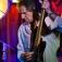 John Illsley & Band