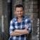 Tobias Mann: Best of 10 Jahre