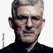 Heinz Strunk: Jürgen Show