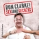 Sex und Sechzig - Don Clarke, Friends & Band