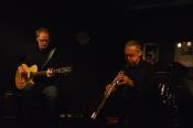 blurred edges - multiphonics