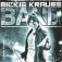 Mickie Krause und Band