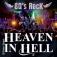 Heaven In Hell