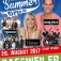 Baesweiler Summer Open Air