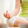 Balance-Training – Die stabile Basis für Ihren Alltag