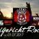 Freigericht-Rockt!-Open-Air
