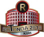 12. ROTONDA Karnevalssitzung