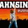 Excl.: Wahnsinn! Das Musical Mit Den Hits Von Wolfgang Petry - A