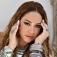 Melina Aslanidou - Greek Spirit 2018