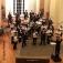 Christmas Concert - Otterbein University Concert Choir
