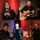 Julia Schilinski & Band: neue Lieder & Chansons