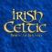 Irish Celtic