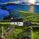 Irland - Multimedia-vortrag Mit Heiko Beyer