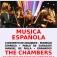 The Chambers - Musica Española