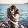 Stärken und Ressourcen der eigenen Beziehung entdecken