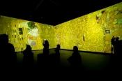 Von Monet Bis Kandinsky.visions Alive – Die Neue Multimedia-ausstellung