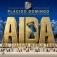 Placido Domingo präsentiert: AIDA